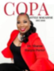 COPA cover.jpeg