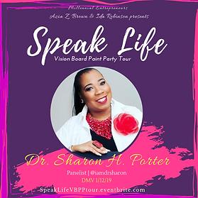 Speak Life flyer 2.png
