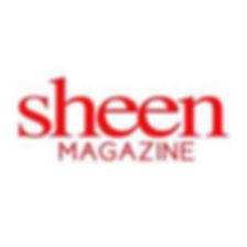 sheen magazine.jpeg