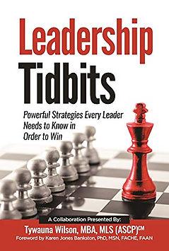 leadership tidbits.jpg