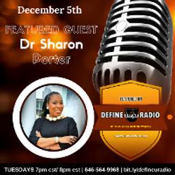 Define U Radio.png
