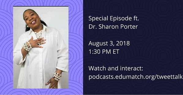Edumatch featuring Dr. Sharon.jpg