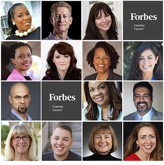 Forbes photo 1-3-19.jpg