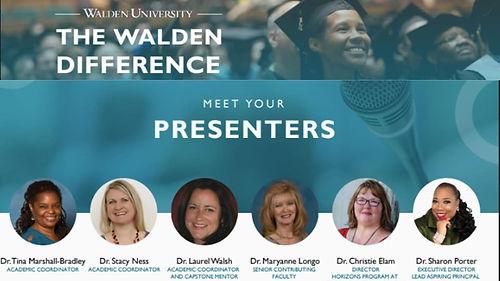 Walden U Presenters.jpg