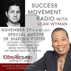 Success Movement Podcast.jpg