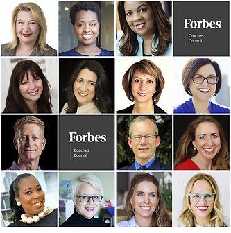 14 Leadership Presence Forbes.jpg