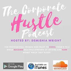 the corporate hustle.jpg