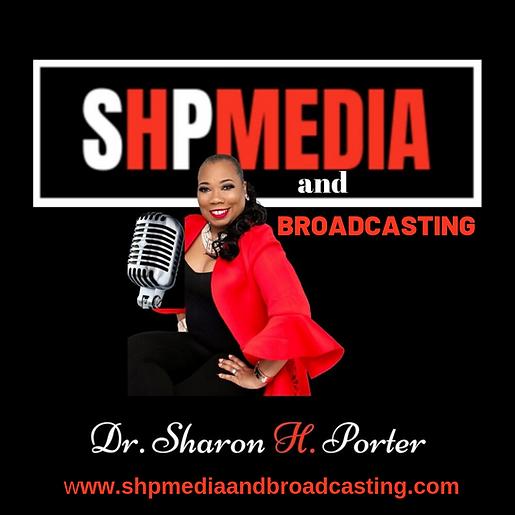 SHP Media  (1).png