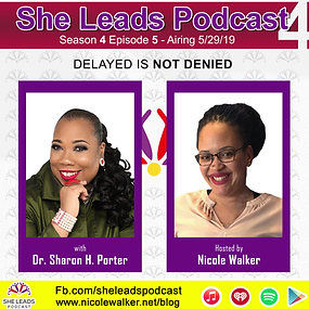 SHE LEADS PODCAST.png
