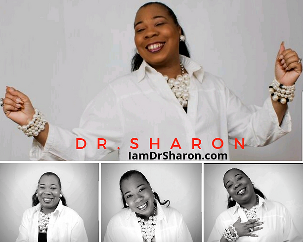 Dr. Sharon Collage.png