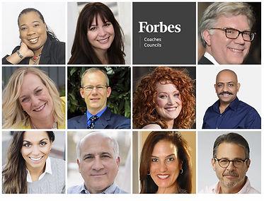 11 Assessments Forbes.jpg