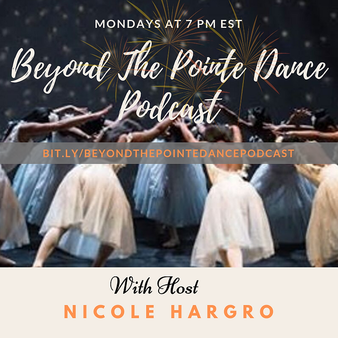 Beyond The Pointe Dance Podcast.png