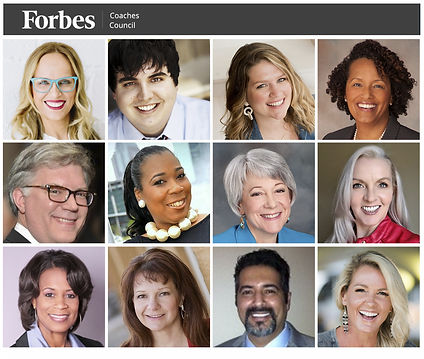 12 mistakes forbes.jpg