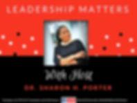 LeadershipMatters-Lamont Moore.jpg