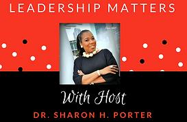 LeadershipMatters-Ola (1).png