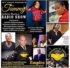 Tammy Collins Markee Show.jpg