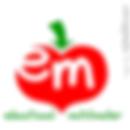 EduMatch_Logo.png