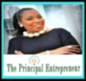 Principal Entrepreneuur.png