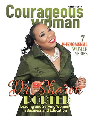 Courageous Woman Cover.jpg