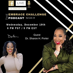 Embrace Challenge Podcast Flyer.png