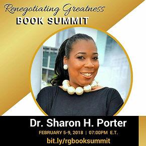 Renogitiating Greatness Book Summit.jpg