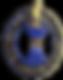 BSN logo.png