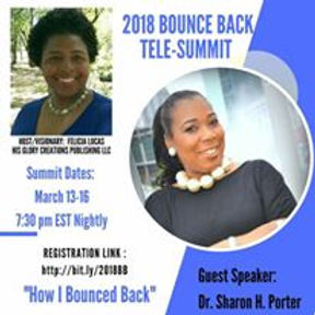 Bounce Back Tele-Summit.jpg