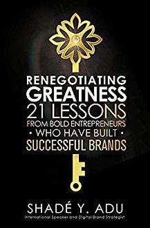 Renegotiating Greatness.jpg