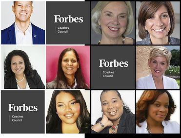 Forbes 9 things.jpg