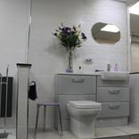 New Showroom 1.JPG