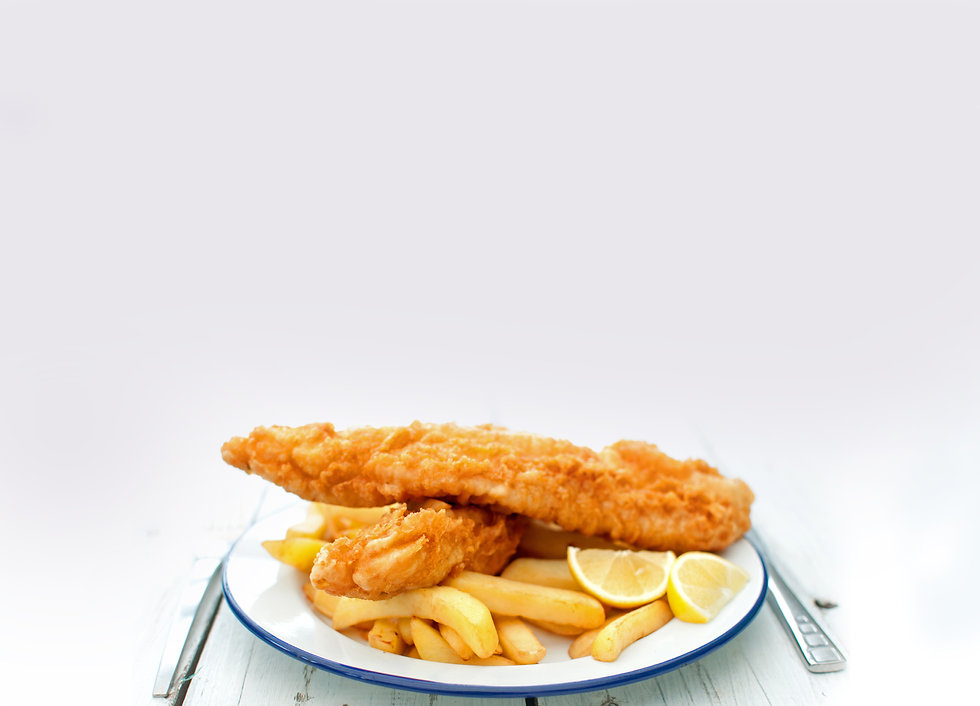 Fish & Chips Web.jpg