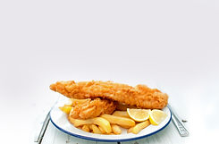 Fish & Chips Web.jpg
