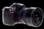 Zoomen-Kamera_1_DSLR_edited.png