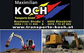 Koxh Transporte.jpg