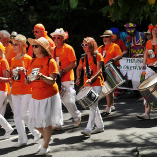 procession2018_drummers.jpg