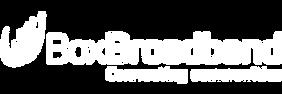 logo_115745ade43e603aa7ffebb5e6910cf9_2x