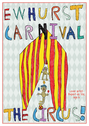 Carnival programme_P8,9.png