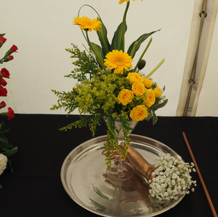 hort soc flowers.jpg