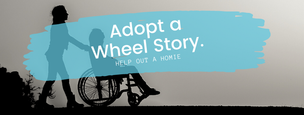 ADOPT A WHEEL STORY.png