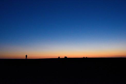 sunset strip.jpg