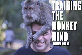 Monkey-Mind-copy.png