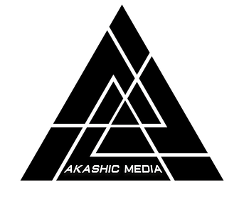 AKASHIC_edited.png