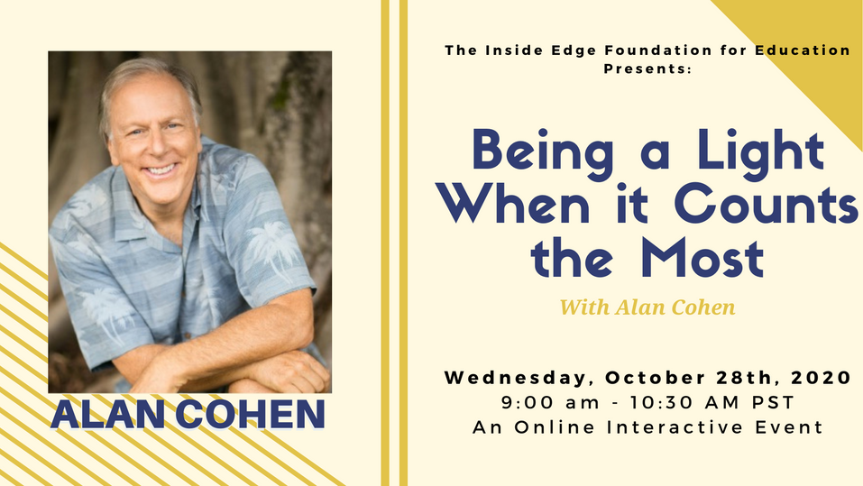 Banner 2020-10-28 Alan Cohen (1).png