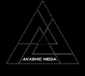 AKASHIC.png