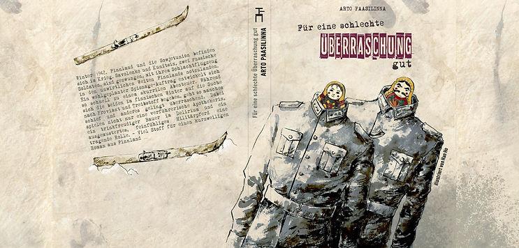 Cover_matrjoska.jpg