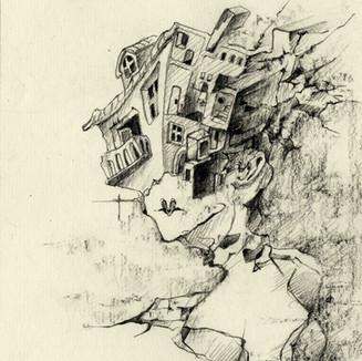 Bruno Schulz's short stories