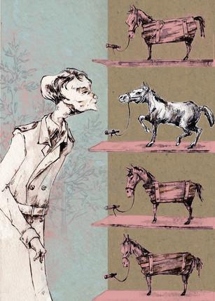 horsemarket.jpg