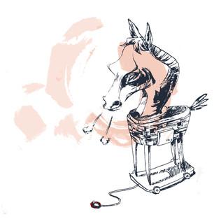 Troy horse.jpg