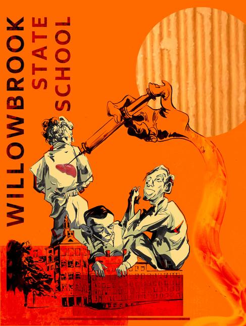 willowbrook-v2.jpg