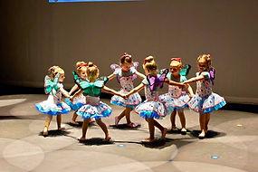 butterflies dancers.jpg